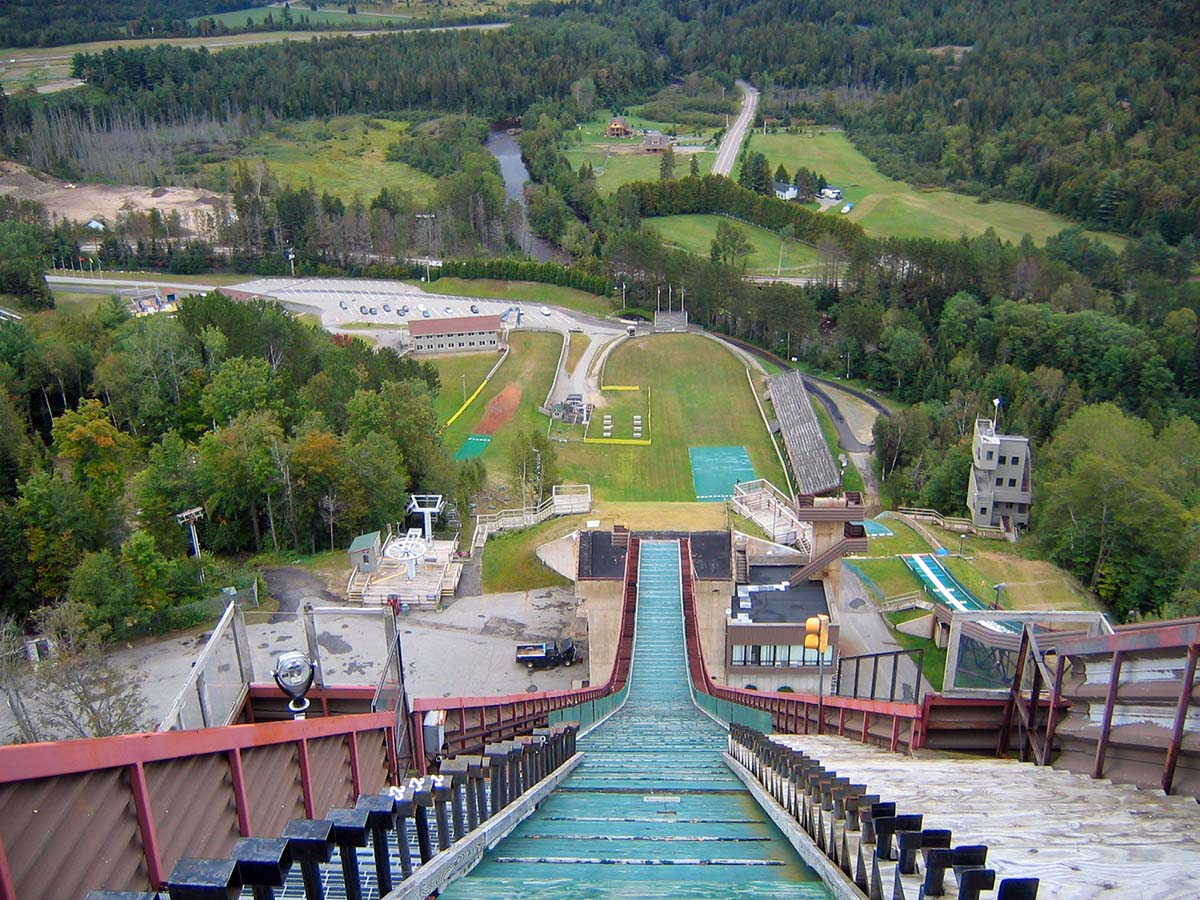OLYMPIC SKI CENTER SHCHUCHINSK.jpg